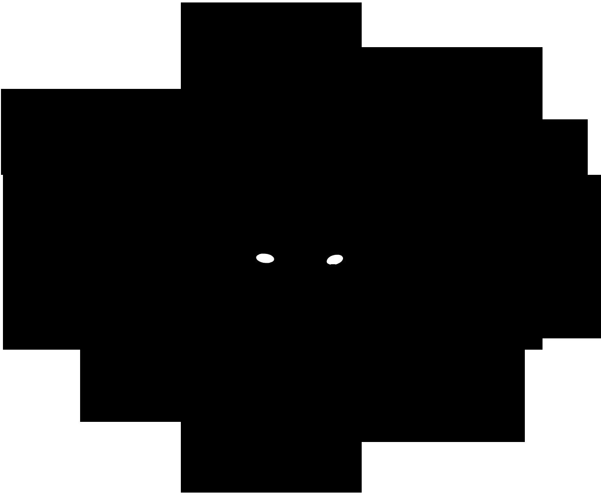 logo_kajoo_yeux